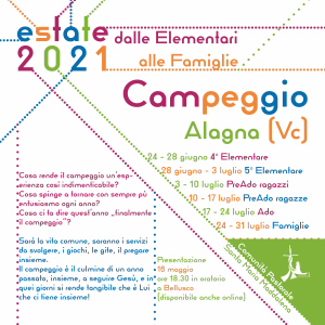 2021estate_campeggi