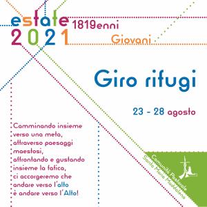 2021estate_girorifugi