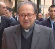 Don Valerio Fratus